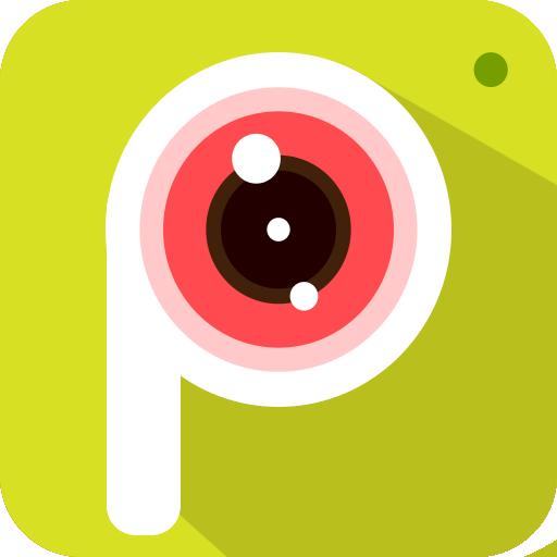 一键美颜修图大师app