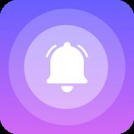 小英雄手机铃声精选appv1.4.0