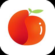 红果电竞app