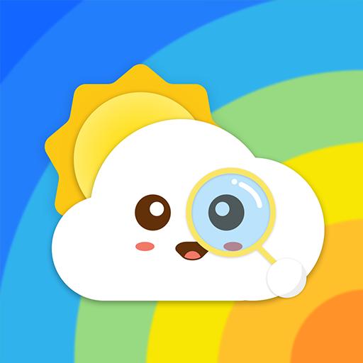 爱查天气appv1.0