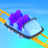 Roller Coasterv2.5.9