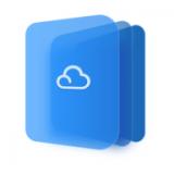 奇乐盘appv1.0.14