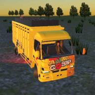 卡车越野模拟器v1.0