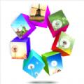 照片拼图精灵app