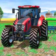 农田模拟器3D