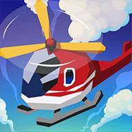 新直升机射击v1.0.5