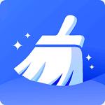 至尊版清理大师app