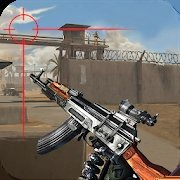 边防军狙击手2021v1.0