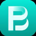 BP帝app