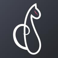 猫妖传媒app v1.2.0