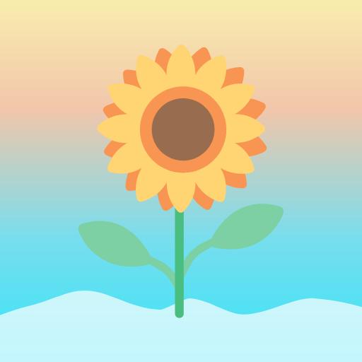 多米植物管家app v1.0