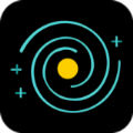 星云壁纸app