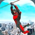 绳索英雄世界 v0.2