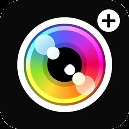 dazz特效相机app
