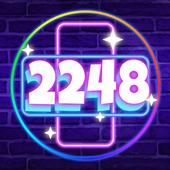2248流行音乐v0.2.7