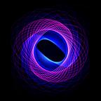 魔幻粒子主题壁纸app