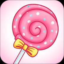 糖友语音app