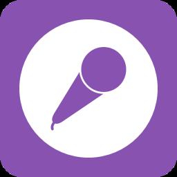 趣秀变声器app