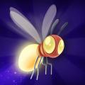 萤火虫冒险