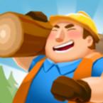 木材公司大亨