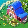繁荣农场红包版 v3.24.05