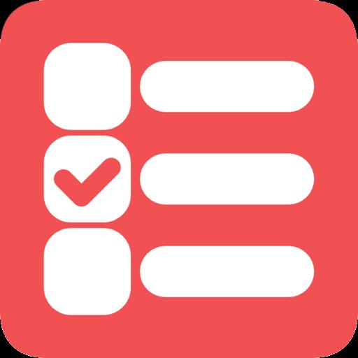 小新笔记本app