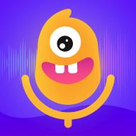 优音变声器app