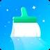 绿色手机管家app