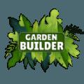 花园建造者v0.64