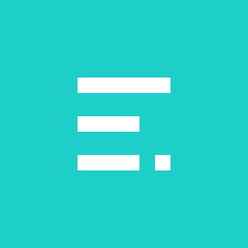 简单词本app