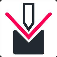 折弯计算器app