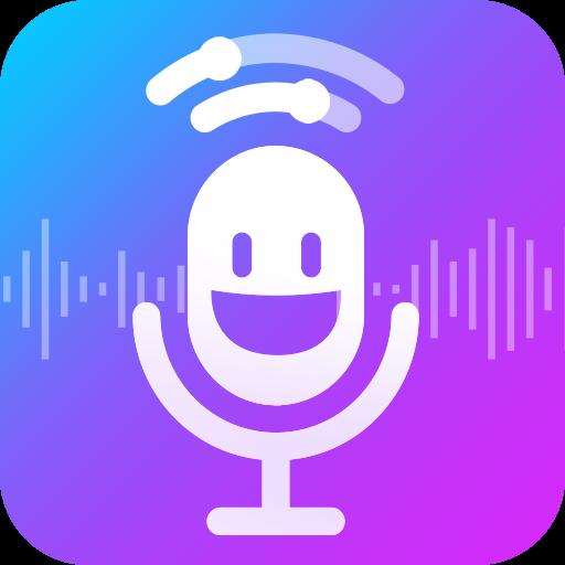 声音改变app
