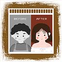 返老还童app v1.0.0