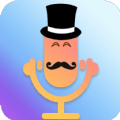 秀音变声大师app v1.0.2