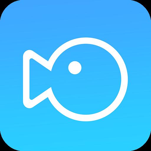 人人录屏大师app
