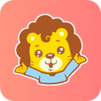 可可狮早教育儿app v2.1.0