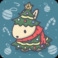 Tsuki月兔冒险v1.19.4