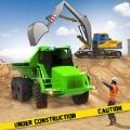 手动挖掘机任务v1.2