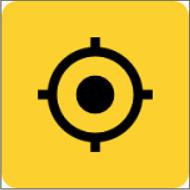 幻影游戏盒子app