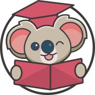 熊学课堂app v3.0