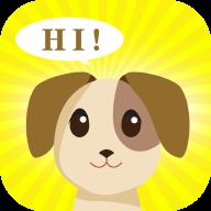 狗语翻译交流器app