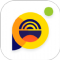 超级P图管家app
