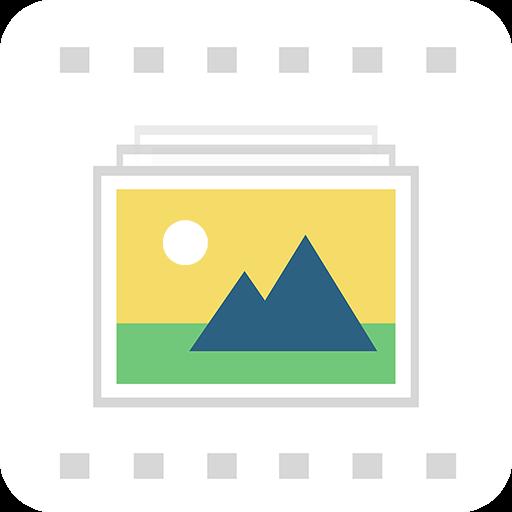 完美图片视频制作app
