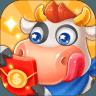 红包农家乐红包版v1.4.4