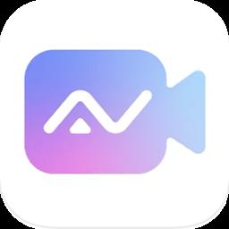 Vlog全能剪辑appv1.0.0