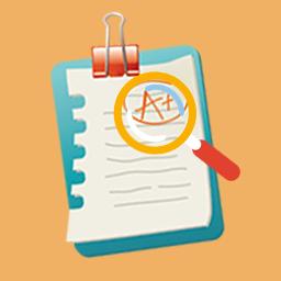 作业互助拍题app