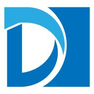 达巨教育appv1.0.0