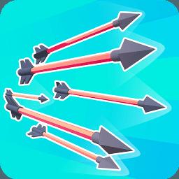 城楼弓箭手v1.0.12