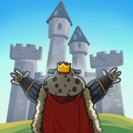 空闲的国王v1.1