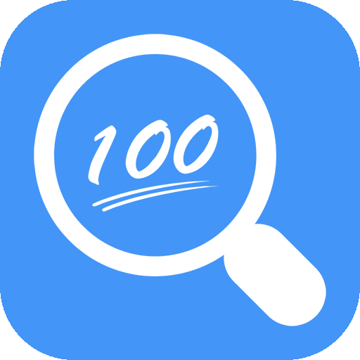 作业搜题帮app